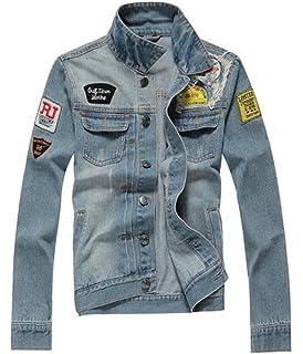 Wofupowga Womens Zipper Vogue Pure Color Coat Baseball Collar Slim Fit Jacket
