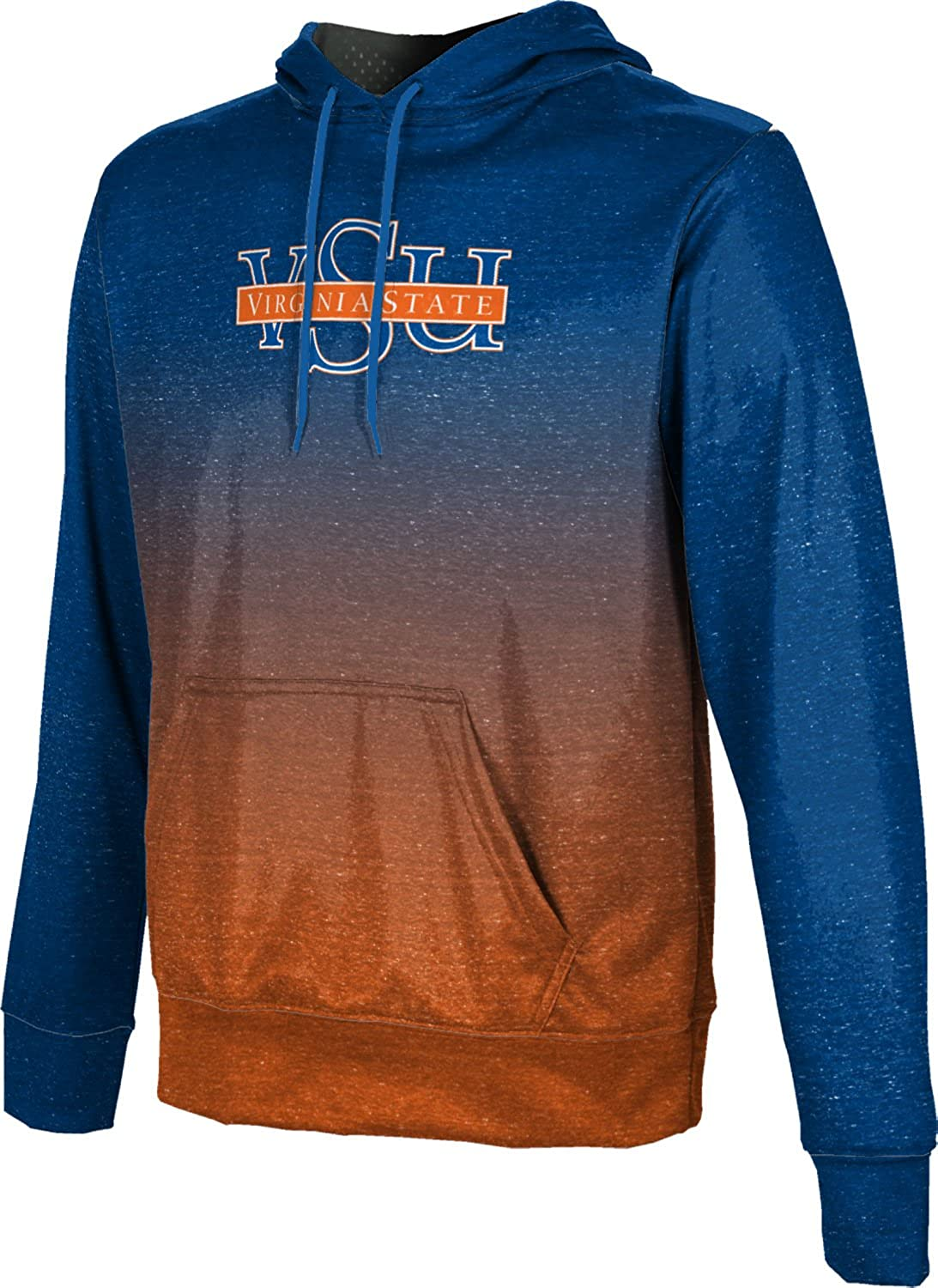 Ombre ProSphere Virginia State University Boys Pullover Hoodie