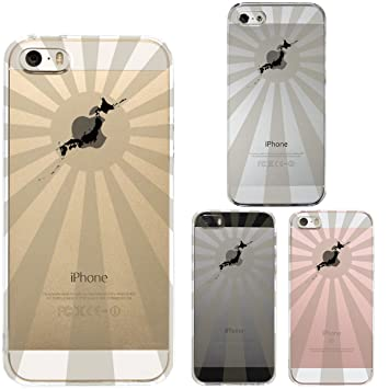 f25ef92a1d Amazon   iPhone 各機種 対応【CuVery】 iPhone SE iPhone5S/5 対応 ...