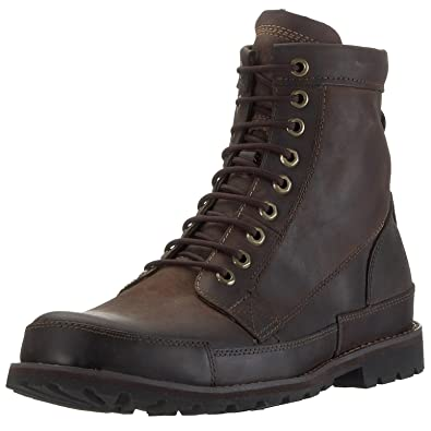 Timberland Men's Earthkeepers Original Leather 6