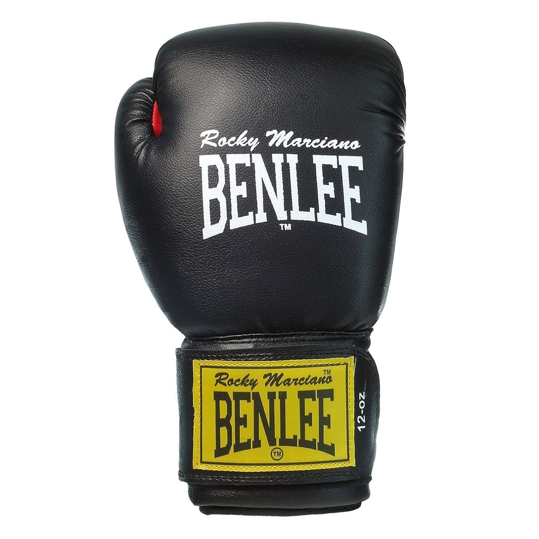 Benlee Rocky Marciano Vendas de boxeo el/ásticas