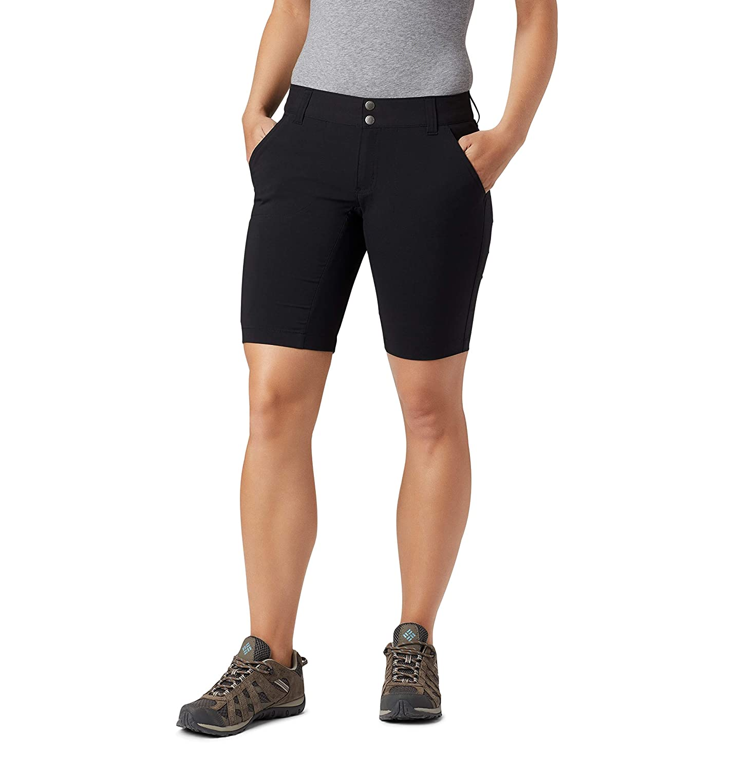 Columbia Saturday Trail Short Femme