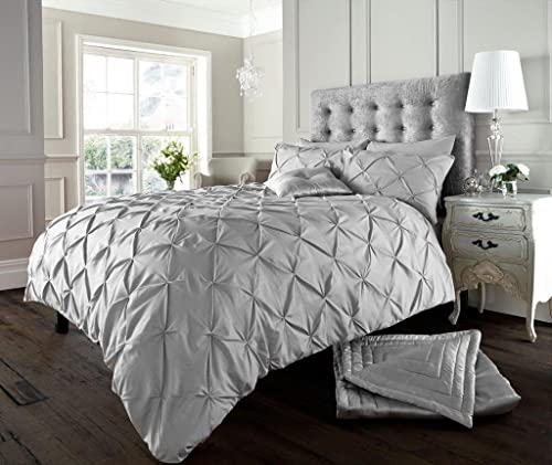 Clearance Cheap Bedding Sets 3pc Bed Set Duvet Cover