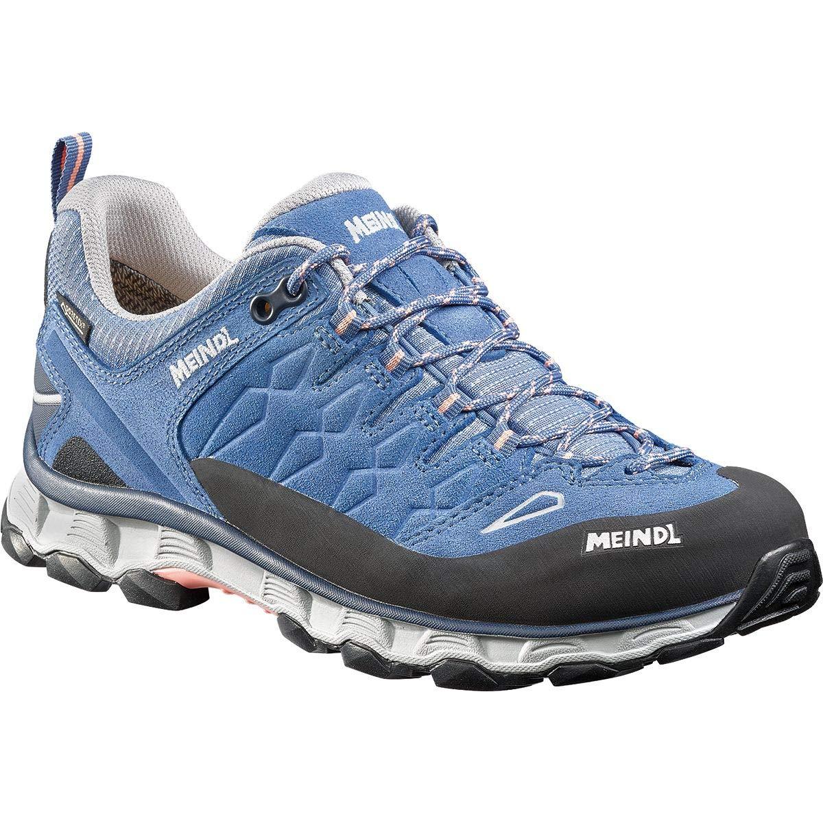 Meindl Damen Damen Damen lite Trail GTX Schuhe 0e35ec