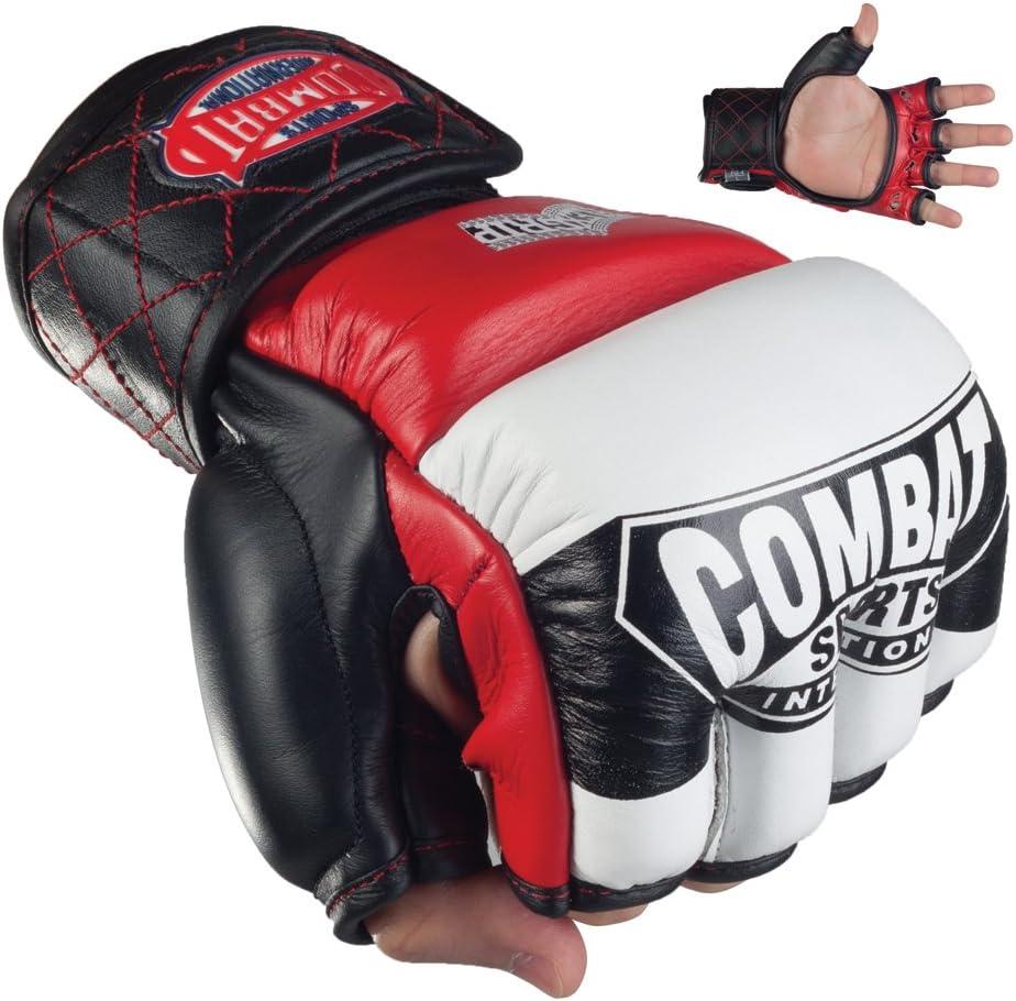 10 Best UFC Gloves 8