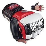 Combat Sports MMA Amateur Competition Gloves