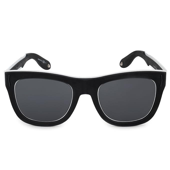 Givenchy GV 7016/N/S IR 80S, Gafas de sol Unisex Adulto ...