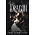 Oh, My Dragon (The I Like Big Dragons Series Book 3)