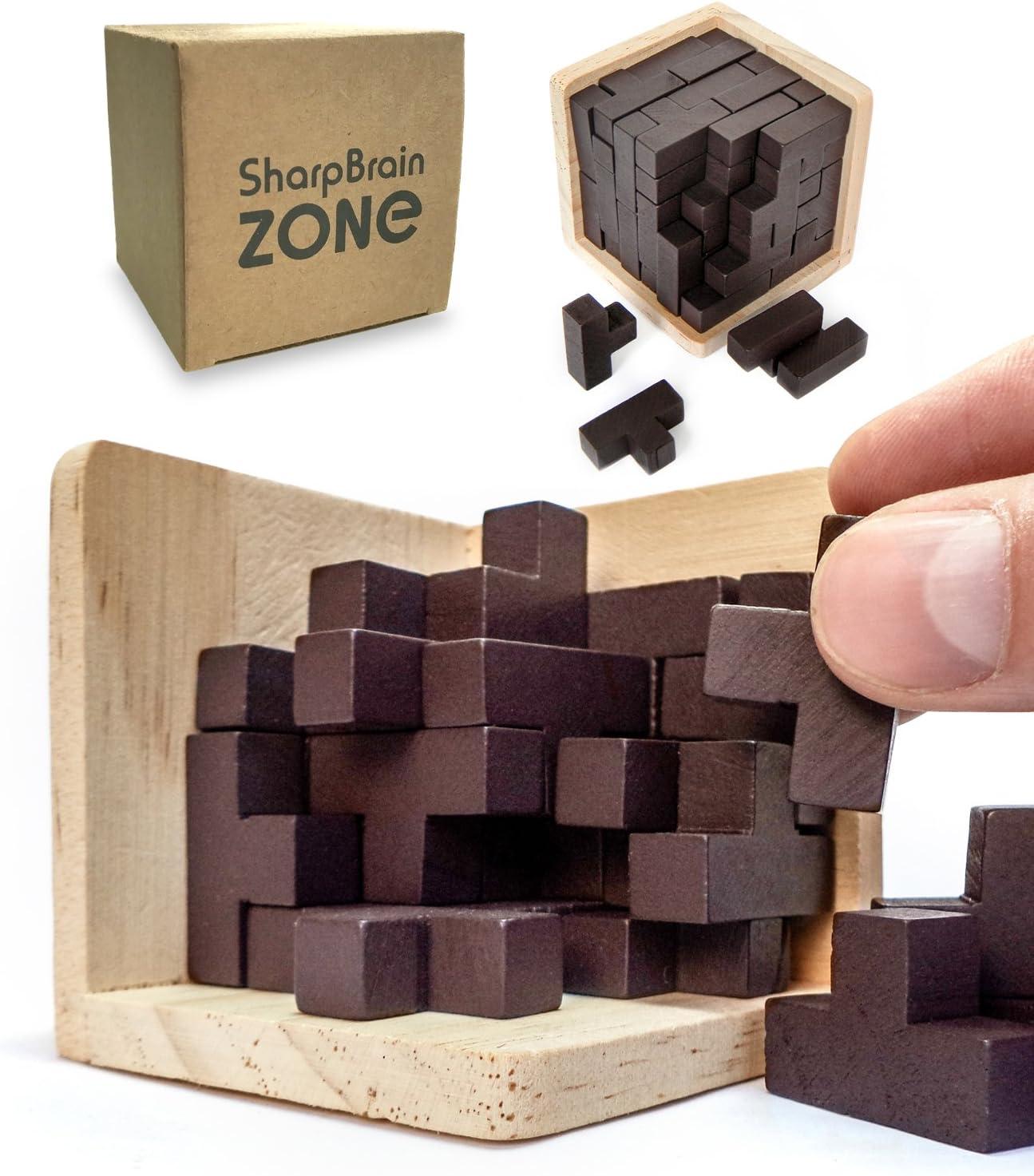 gage couple jeu puzzle tetris