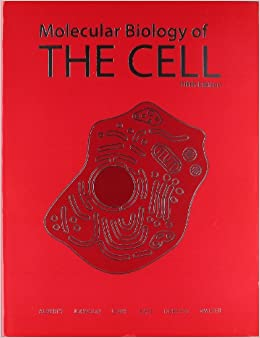 The Cell A Molecular Approach - PDF Free Download