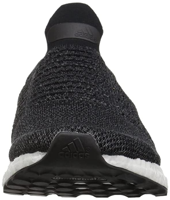 new style a29e0 21867 adidas Ultraboost Senza Lacci da Uomo  Amazon.it  Scarpe e borse