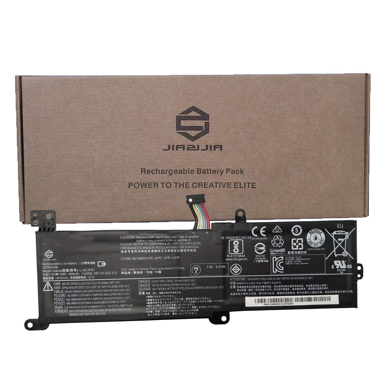 Bateria L16C2PB1 Lenovo IdeaPad 320-14AST/14IAP/14IKB/14ISK/