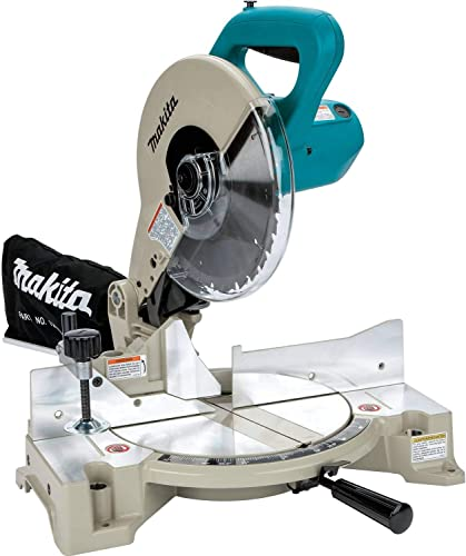 10 Compound Miter Saw