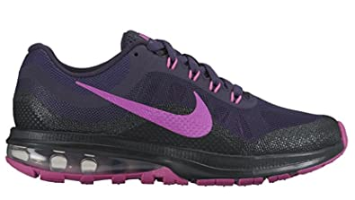 NIKE Girls Air Max Dynasty 2 PS Running Shoes 6 Big Kid M