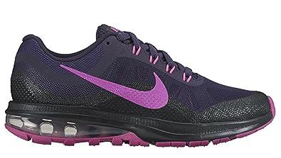 fc8db8cca9 hot nike girls air max dynasty 2 ps running shoes 6 big kid m 5bd91 f80a8