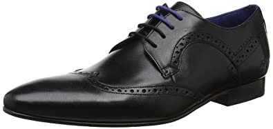 7063a558aeb03 Ted Baker Men Ollivur Shoes  Amazon.co.uk  Shoes   Bags