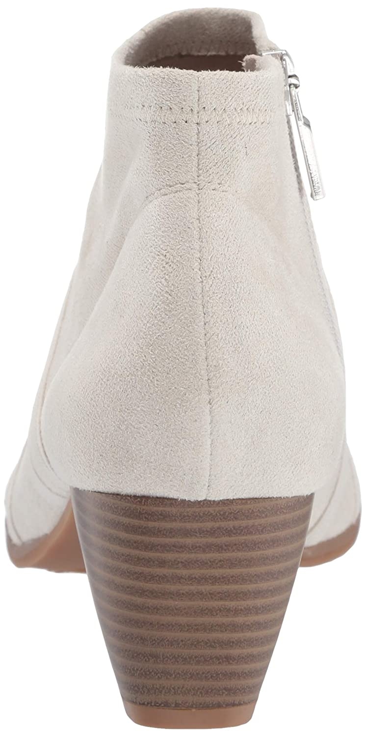 Trotters Womens Maris Ankle Boot