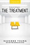 The Treatment (Program Book 2)