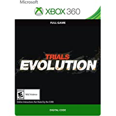 free xbox 360 games download 2018