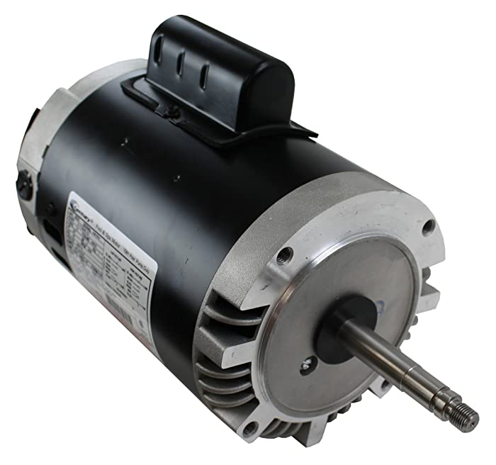 Top 10 5 Hp Frame 56 Spl Electric Motor Aircompressor
