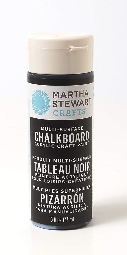 Amazon Com Martha Stewart Crafts Martha Stewart Multi Surface