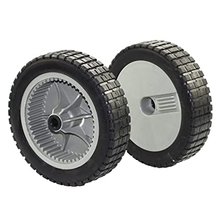 Amazon.com: Antanker Drive Wheels 071133MA 71133 Replaces ...