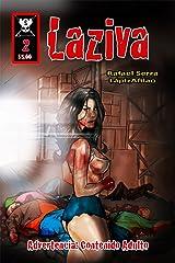 Laziva # 2: La recompensa (Spanish Edition) Kindle Edition