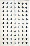 南海通商 キッチンタオル Cross 0118-035