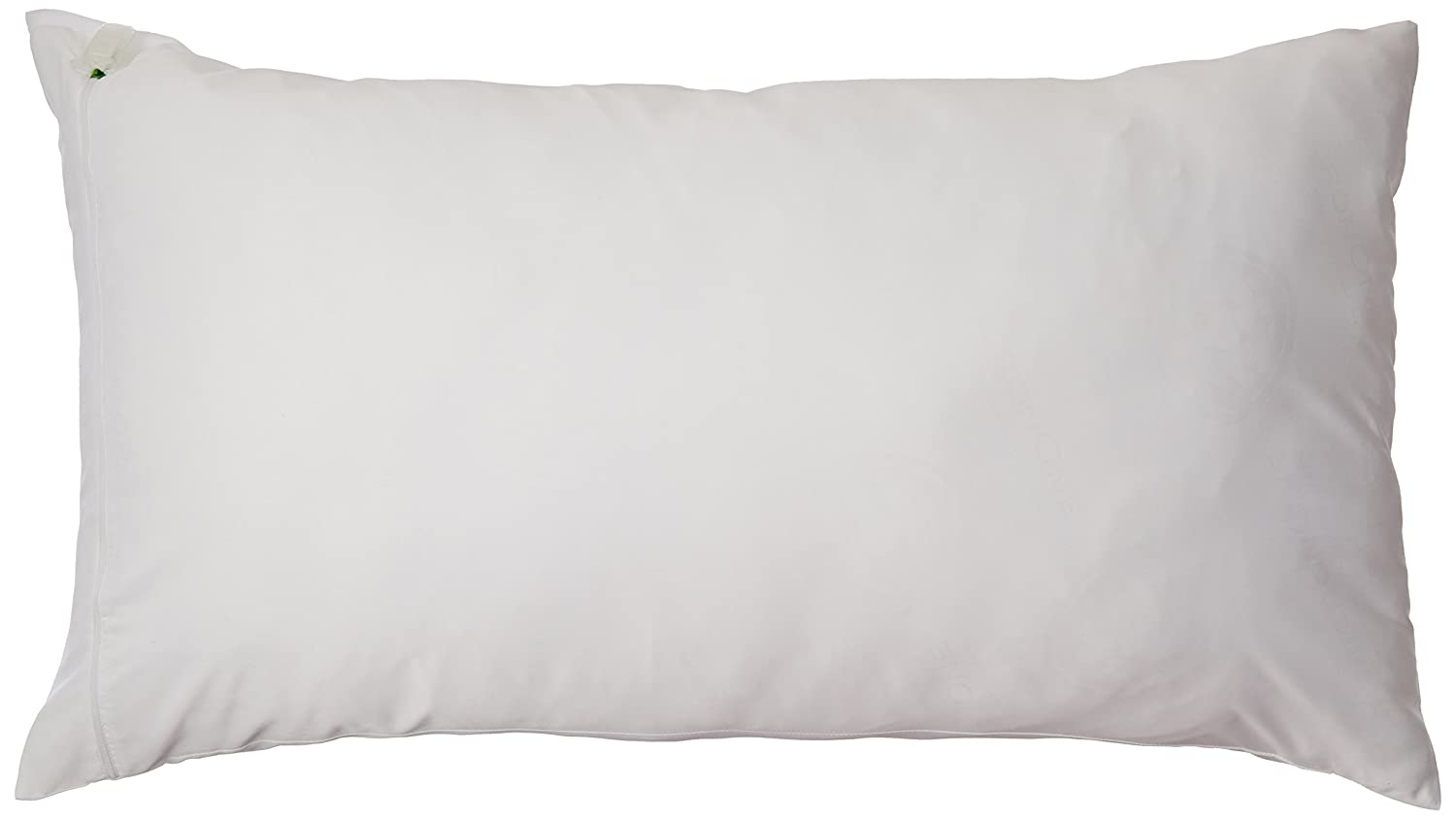 Clean Rest Pro Waterproof, Allergy and Bed Bug Blocking Pillow Encasement, King Clean Brands 845168001786
