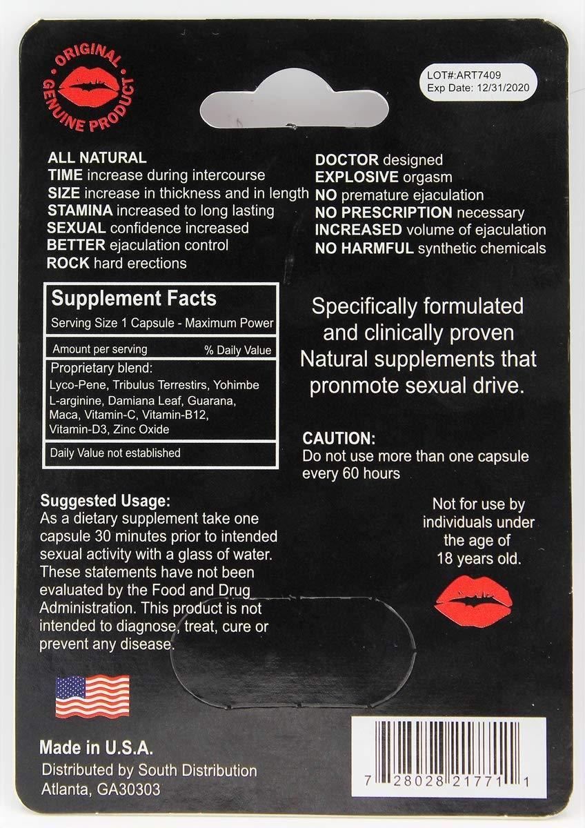 Sex capsule stores in atlanta