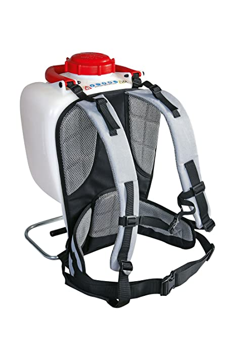 Amazon.com : SOLO 4900599 Pro Carrying System Harness Backpack ...