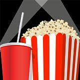 Movie Food Maker (5 Games in 1)
