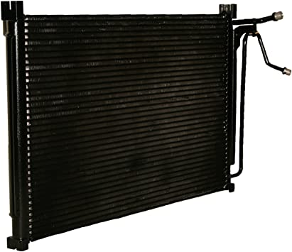 OSC Cooling Products 3642 New Condenser