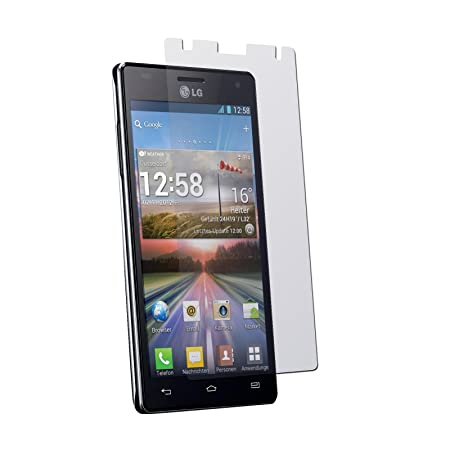 manual lg optimus 4x hd