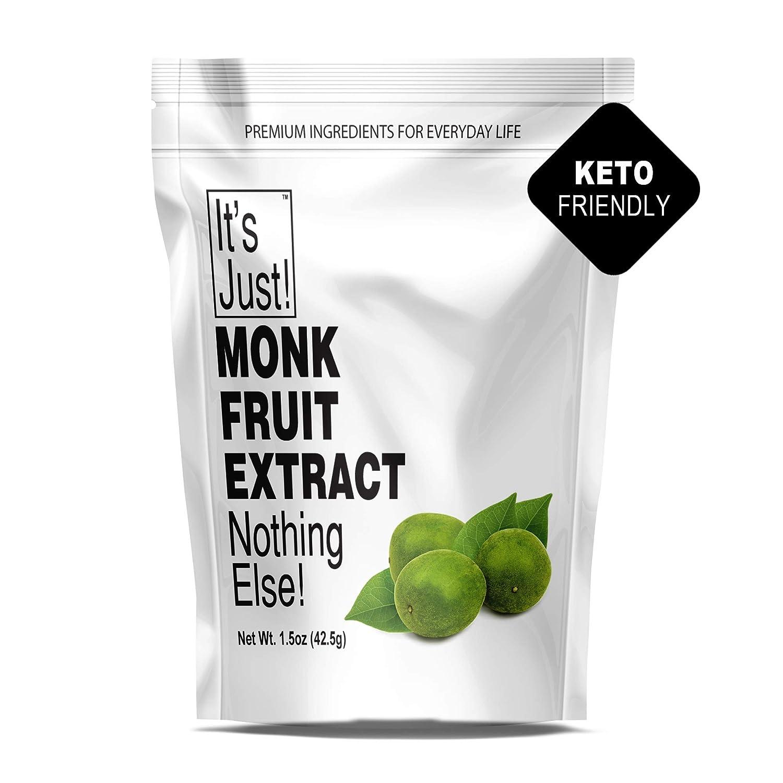 Monk-fruit-extract