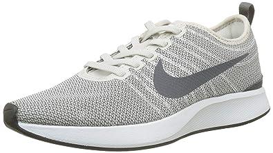 d832ec00661 Nike W Dualtone Racer dames sneakers 917682 200: Amazon.de: Schuhe ...