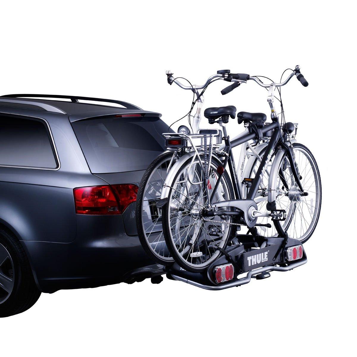 Bicicleta electrica plegable el tomacorriente