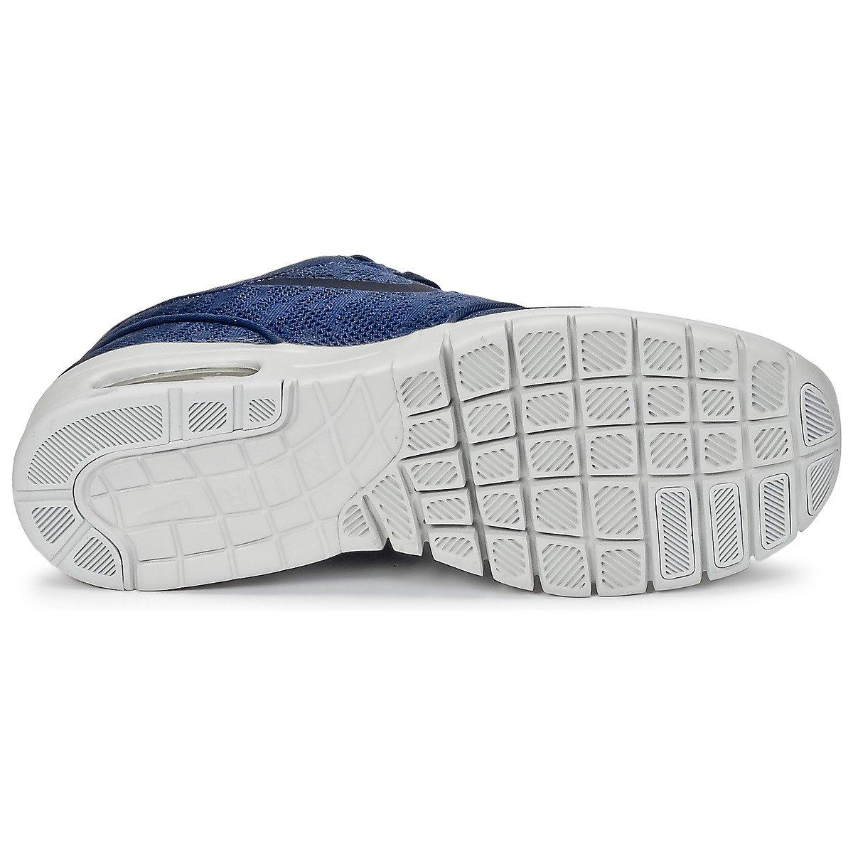 Nike Damen Tank Top Top Top Air Max Logo B007MSWTAM a46928