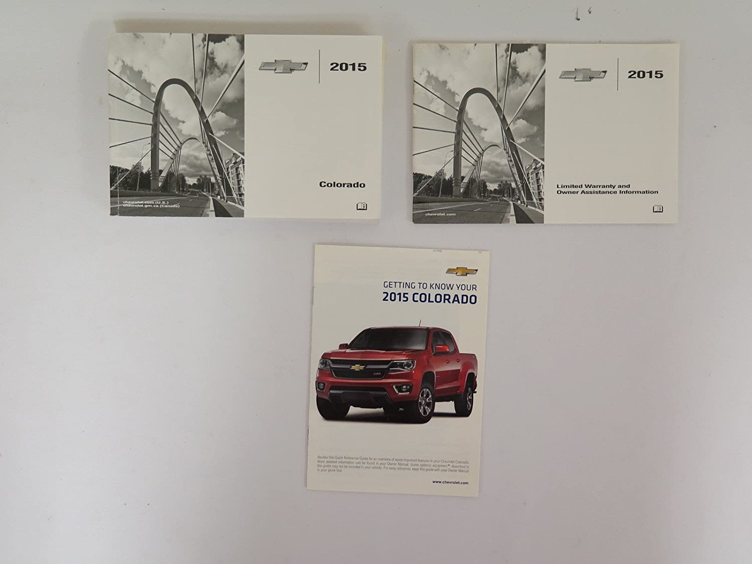 toyota tundra owners manual 2015
