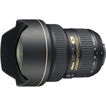 best Nikkor AF-S 14-24mm f/8G reviews