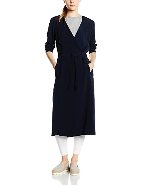 Giubbotto it Onlnew Donna Coat Long Amazon Otw Lizzy Only qZwn8HXw