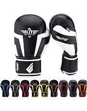 Elite Sports Star Kickboxing Muay Thai Gloves