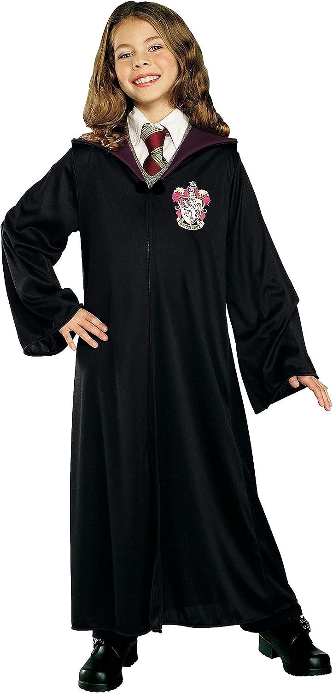 Rubie's Harry Potter Child's Gryffindor Costume Robe