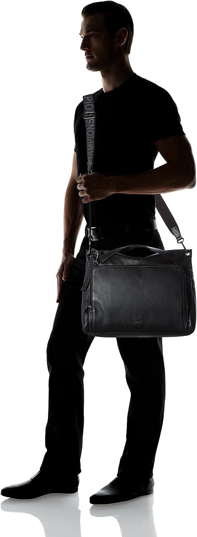 BREE Women/'s 384900003 Shoulder Bag