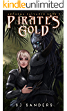 Pirate's Gold (Argurma Salvager Book 2)