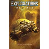 Explorations: First Contact