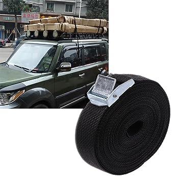 Janod J05603 3 Autos Auto-Transporter Mit Ladung Zum Ziehen