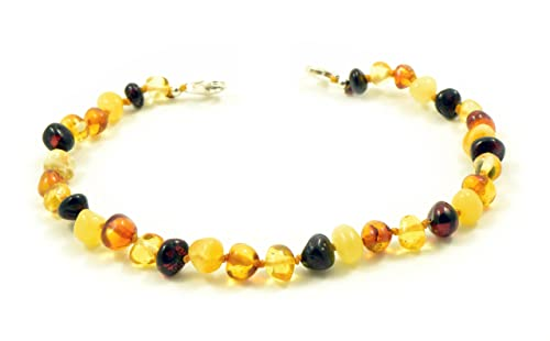 Can suggest anklet adult jewlery