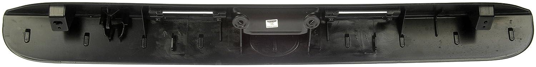 Dorman 81021 Tailgate Handle