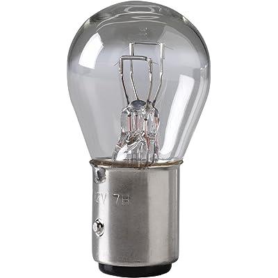 Eiko 7528-BP Miniature Lamp, (Pack of 2)